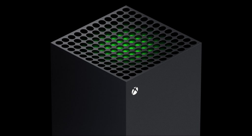 Xbox Series X preview roundup: Here's what we've learned OnMSFT.com September 28, 2020
