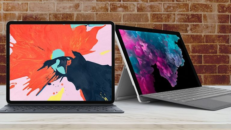 Counter point: macOS Big Sur is a fresh coat of paint on the same functionality offered in Windows OnMSFT.com June 29, 2020