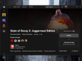 Xbox app on windows 10 shows traces of incoming mod support for pc games - onmsft. Com - june 5, 2020