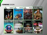No Man's Sky, Thronebreaker: The Witcher Tales and more are coming to Xbox Game Pass this month OnMSFT.com June 10, 2020