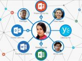 Hands on with microsoft delve, an awesome way to see the microsoft 365 content that's most relevant to you - onmsft. Com - june 11, 2020