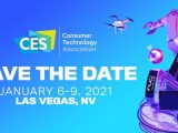 CES cancels January 2021 in person event OnMSFT.com July 28, 2020