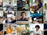 Microsoft launches global skills initiative to bring new skills to 25 million people, includes new Teams learning app OnMSFT.com June 30, 2020