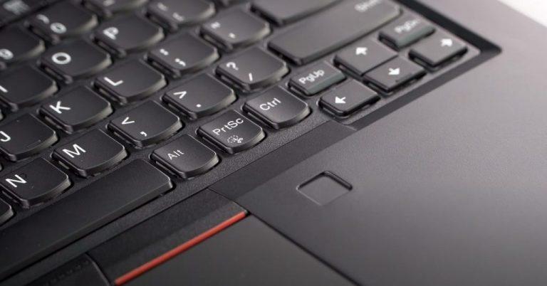 Lenovo ThinkPad Yoga L13: An IT Pro's alternative in a pinch OnMSFT.com June 24, 2020