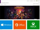 "Build ""attendees"" in US and Canada get big discount offers on Xbox, Office, Windows from Microsoft's Company Store OnMSFT.com June 4, 2020"