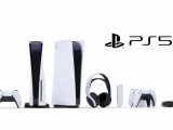 Sony just revealed the first PlayStation 5 games and what the console will look like OnMSFT.com June 11, 2020