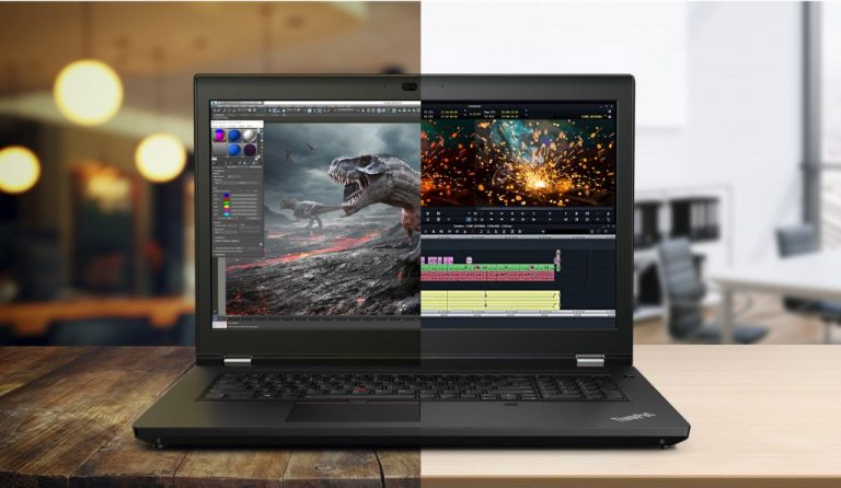Lenovo updates its thinkpad line with brighter screens, larger batteries and lte options - onmsft. Com - june 17, 2020