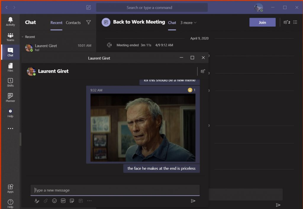 Top 5 settings in Microsoft Teams you need to change or try now OnMSFT.com June 10, 2020