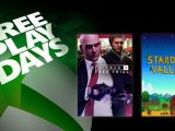 Hitman 2 and stardew valley are free to play with xbox live gold this weekend - onmsft. Com - june 25, 2020