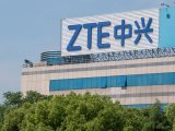 US-based telecommunication subsidies restricted as ZTE and Huawei are declared security threats OnMSFT.com June 30, 2020