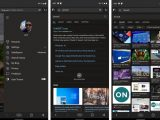 Bing gets a new dark mode on mobile and new Microsoft Rewards flyout menu, too OnMSFT.com June 4, 2020