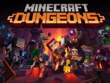 Minecraft Dungeons beats Animal Crossing as the best-selling game on the US Nintendo eShop OnMSFT.com June 7, 2020