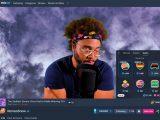 Mixer streamer romeosnow