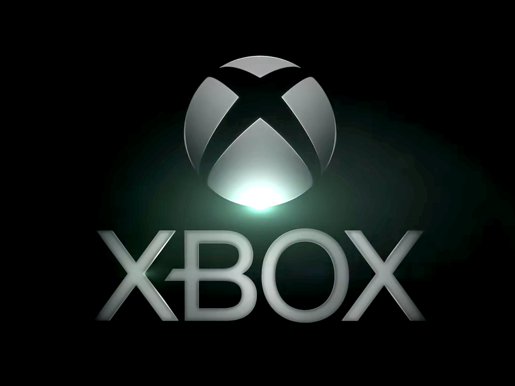 Xbox One To Launch In Japan With 29 Titles This September Onmsft Com