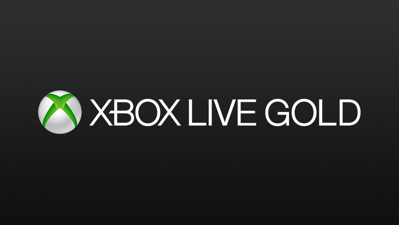 Here are the top 5 changes Xbox needs to make to woo gamers this year OnMSFT.com January 21, 2021