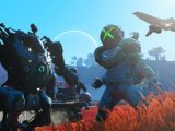 Xbox Game Pass launch brought over 1 million new players to No Man's Sky since June OnMSFT.com July 17, 2020
