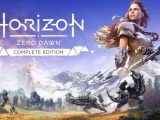 PlayStation exclusive Horizon Zero Dawn is coming to PC on August 7th OnMSFT.com July 3, 2020