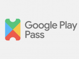 Google's play pass game subscription service is expanding outside of us - onmsft. Com - july 15, 2020