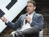 Slack CEO attempts to explain antitrust complaints against Microsoft OnMSFT.com July 24, 2020