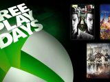 Yakuza kiwami, sid meier's civilization vi, and for honor are free to play with xbox live gold this week-end - onmsft. Com - july 23, 2020