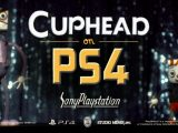 Hit ID@Xbox video game Cuphead gets surprise PlayStation 4 release OnMSFT.com July 28, 2020