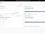 Microsoft defender atp web content filtering