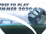 Rocket league will become free-to-play this summer and will support cross-platform progression - onmsft. Com - july 21, 2020