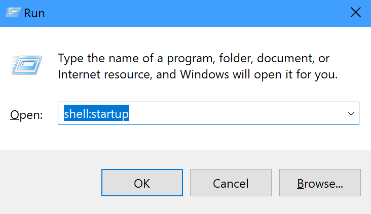 How to add or remove startup apps on windows 10 - onmsft. Com - july 14, 2020