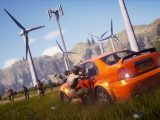 State of Decay 2 video game on Xbox One and Windows 10