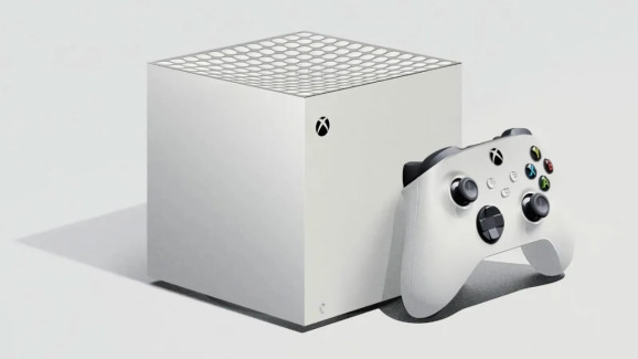 """Could microsoft's next-gen """"lockhart"""" console look more like xbox one x than the xbox series x? - onmsft. Com - july 1, 2020"""