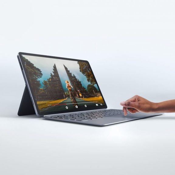 07 P11 Pro Hero Laptop Mode (1)