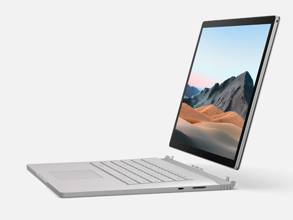 Surface-Book-3-Render-4.jpg