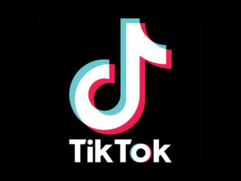 Tiktok Logo 1