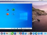 Win10 & Office On Catalina Parallels Desktop 16 For Mac