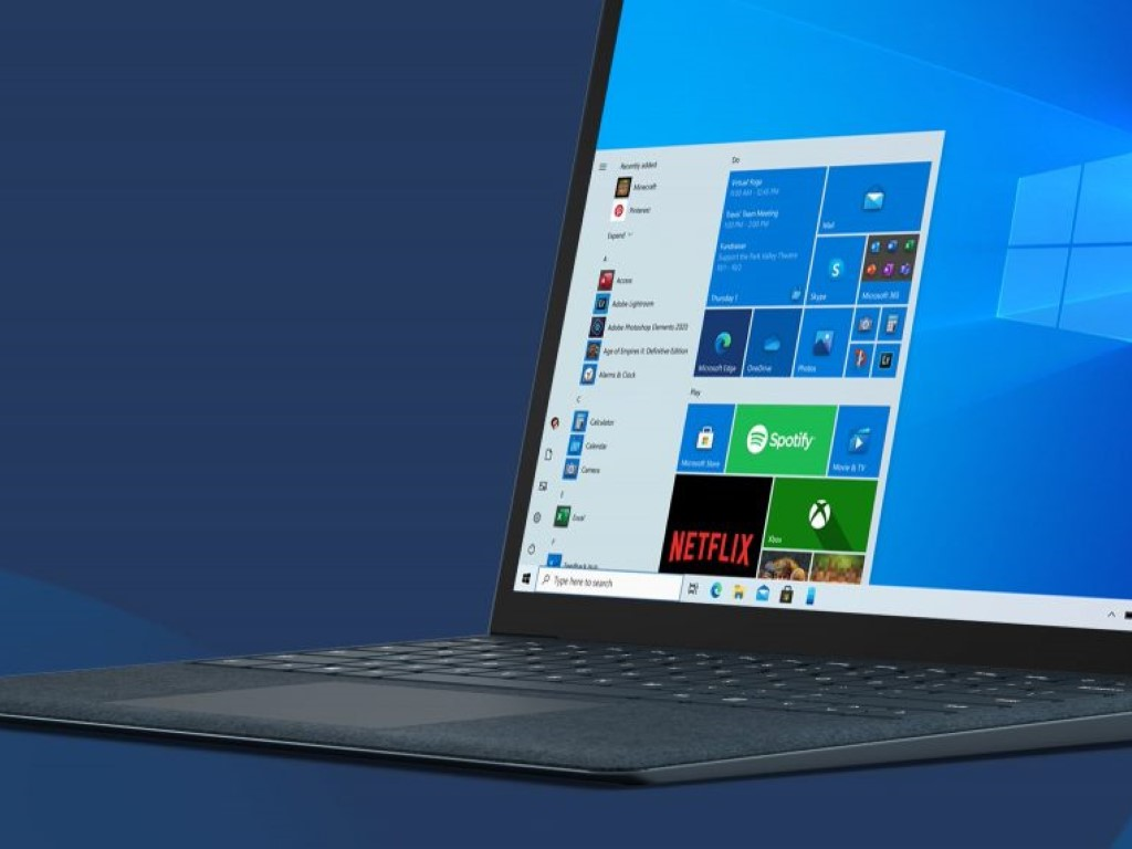 What's the difference between Windows 10 Home and Pro? » OnMSFT.com