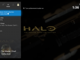Xbox insider game activity tab