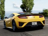 Project Cars 3 video game on Xbox One.