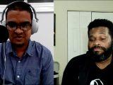 Onpodcast