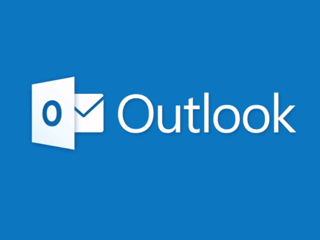 Outlook E1499877013414