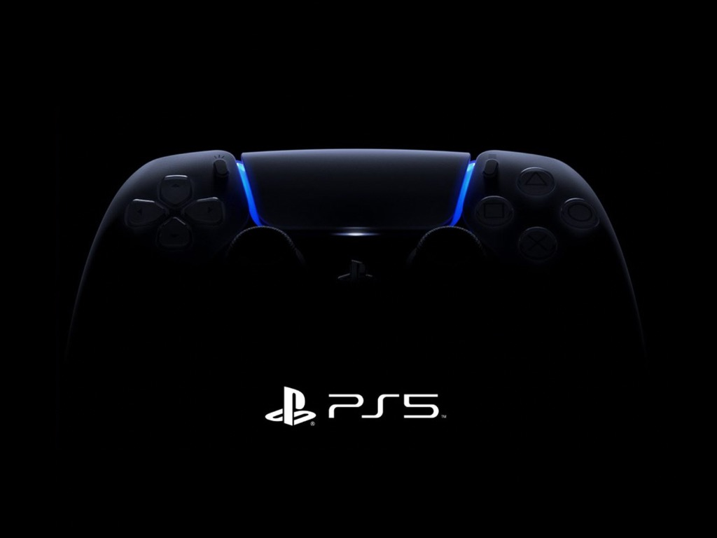Sony S Playstation 5 Will Start At 399 And Launch On November 12 In The Us Onmsft Com