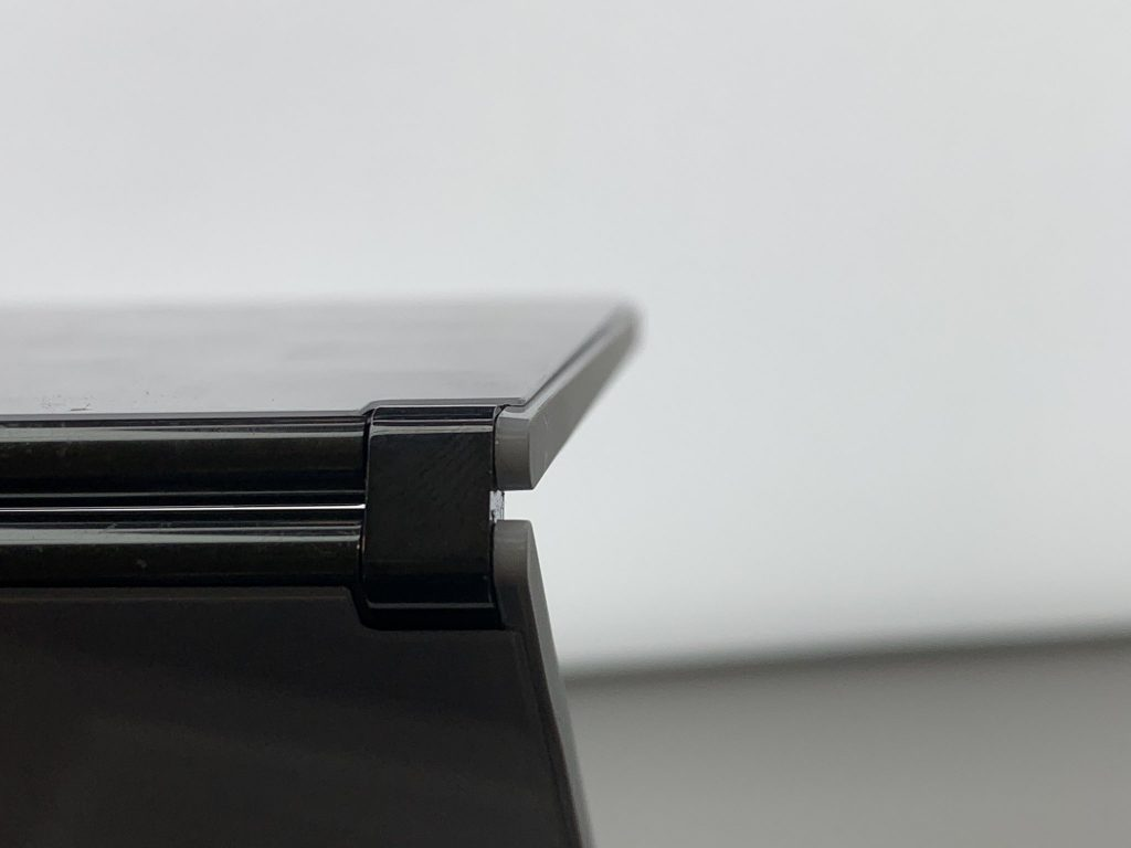 Surface Duo Hinge 2
