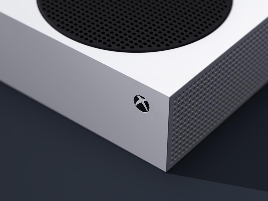 Xbox Series S 2 2