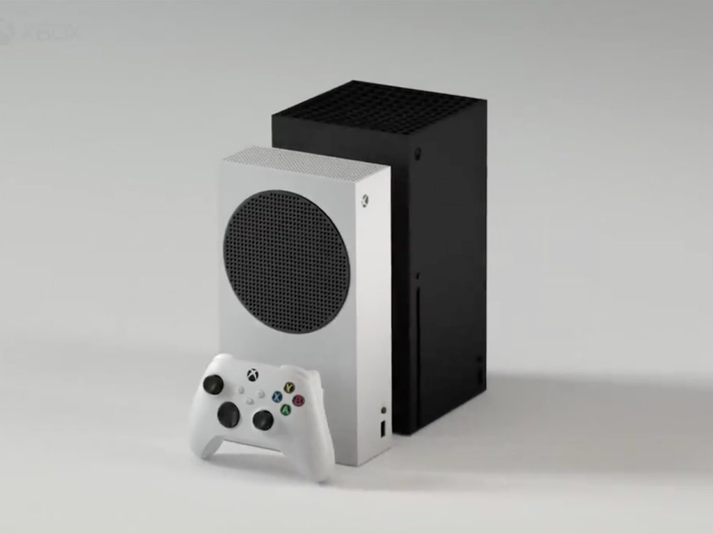 Xbox Series X And Xbox Series S Prices And Launch Dates Have Leaked Onmsft Com