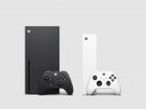 Xbox Series X S 3