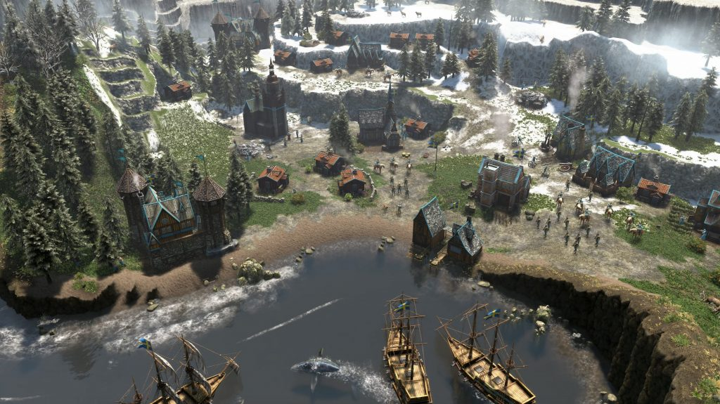 Age Of Empires Iii De 3