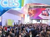 Ces 2021 Virtual Ropped