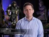 Chris Lee 343 Industries
