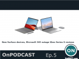 Onpodcast Ep5 Cropped