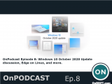 Onpodcast Ep8 Cropped