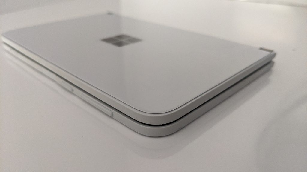Surface Duo Design 1